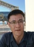 Taalaybek, 36  , Bishkek