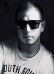 Vasiliy, 25  , Yaroslavl
