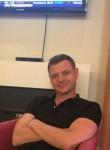 Dmitriy, 35  , Kazan