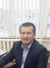 Yurchik, 36, Russia, Moscow