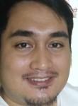Ken Sande, 33  , Manila