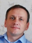 Едуард, 41, Ivano-Frankvsk