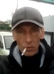 Ildar Sagadeev, 36  , Chishmy