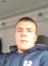 Stanislav, 31, Russia, Perm