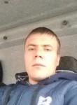 Stanislav, 30 лет, Березники