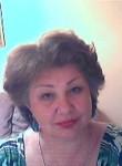 SvetLana, 71  , Kovrov
