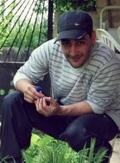 Greg, 35, France, Valence