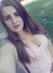 Alena, 22  , Byerazino