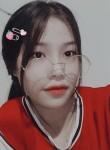 Kim Oanh, 18  , Qui Nhon