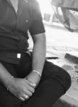 Abipeter, 19  , Chennai