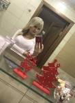 Mariya, 40  , Angarsk