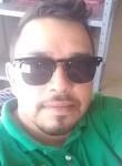Jose, 33  , Ciudad Victoria