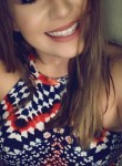 Alycia, 23  , McMinnville