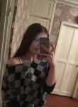 Anastasiya, 19  , Karpinsk