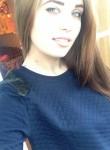 •Nastenka•, 21  , Molodogvardiysk