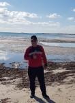 Bilel, 31 год, تونس