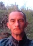 Aleksey, 43  , Zelenograd
