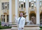 Vladimir, 52 - Just Me Сочи, Swissotel 5*, 2018г