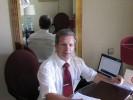 Vladimir, 52 - Just Me Греция, Салоники.