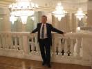 Vladimir, 52 - Just Me Минск, театр Оперы и балета.
