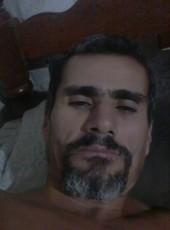 Manuel , 18, Brazil, Paulista