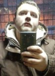 Aleksey, 25  , Sjolokhovskij