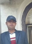 Ganesh, 33  , Kathmandu