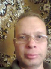 Aleksandr, 50, Republic of Moldova, Bender