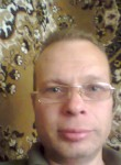Aleksandr, 50  , Bender