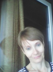 natalya, 45, Kazakhstan, Aqsay