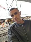 Evgeniy, 39  , Rheinbach