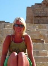 horny lady, 55, United Kingdom, London