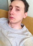 Mark, 27  , Staraya Kupavna