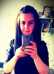 Anna, 33, Yaroslavl