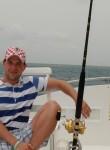 Aleksey, 37, Ivanteyevka (MO)