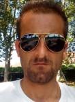 Ermal, 30  , Roskovec