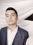 Ilhom, 23  , Galaosiyo