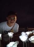 Jamessullano, 21  , Lapu-Lapu City