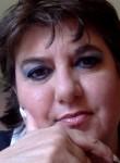 Arianna, 50 лет, Silvi