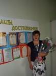 Galina, 60  , Belgorod