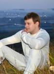 Олег Франко, 36, Ivano-Frankvsk