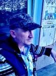 александр, 86  , Severodvinsk