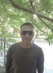 Sergey, 46  , Yalta