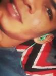 BenjaminCito, 18  , Guatemala City