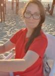 Olga Shapira, 35  , Ashdod