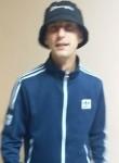romzik, 24, Chelyabinsk