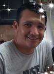 Pedro, 40  , Los Mochis