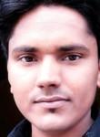 Prahlad, 29  , Ganganagar