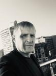 Denis, 33, Kirov (Kirov)