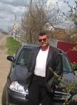 Dzhanik, 46  , Ladozhskaya
